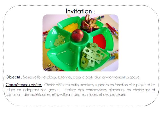 Windows-Live-Writer/Quelques-invitations-Reggio_FA5B/image_2