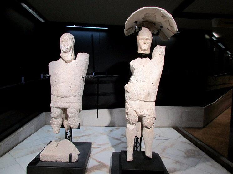 roger-sardaigne-prehistoire4