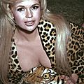 jayne-1965-portrait-tiger-1