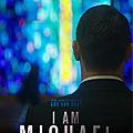 I_am_Michael