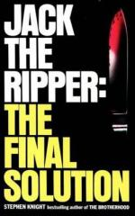 Jack_the_Ripper-_The_Final_Solution