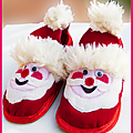 chaussons-Noël-Marion