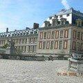 2006-09-01 - Visite de Versailles 24