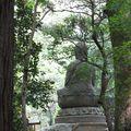 jap2009 885