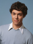 humor_dialogue_concerning_the_nerdiness_of_seth_cohen_1