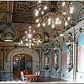 fecamp-palais-benedictine-saal-f96684d0-80ad-4987-bd32-357267043421