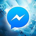 Le fichier 'secret' de facebook sur vous est plus grand que vous ne le pensez - voici comment le télécharger