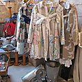2014 - avril - Salon Jardin d'Artistes DE touques (19)