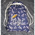 cadeaux Eliott 4