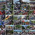Championnat du monde de surf à biarritz 2017