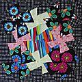 tourbillons kaleidoscopiques (765x800)