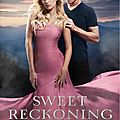 Sweet Reckoning_Wendy Higgins