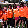 45) ATHLETISME 16 mai 2012 draguignan départemental