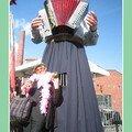 Carnaval Wzm 2007 Sawa 043 copie