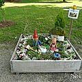 mini jardin 201313