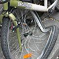 vélo (roue tordue)_5319