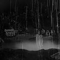 Ulysse, souviens-toi (keyhole) (2012) de guy maddin
