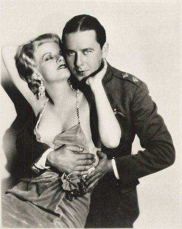 jean-1930-film-Hells_Angels-publicity-ben_lyon-01-1