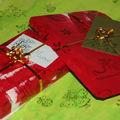 Et les cadeaux??