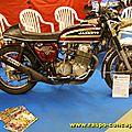 raspo moto légende 2011 021