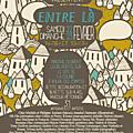 Expo et spectacles à bourg-des-comptes les 22 et 23 février