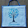 pendouille arbre Corinne 2