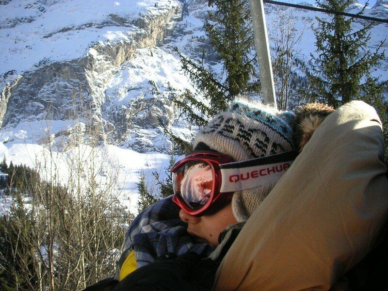 ski 2008 250