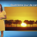 taniayoung00.2015_07_03_meteoFRANCE2