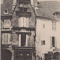 Maison de La Boétie 1