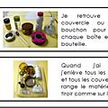 Windows-Live-Writer/2-nouveaux-ateliers-libres-de-manipulati_F115/image_thumb_3