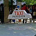 Cliché parisien.