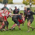 23IMG_0762T
