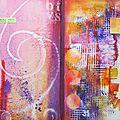 #63 - abstrait