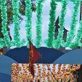 Félibrée 2009 247