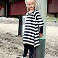 mode_enfant