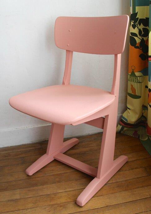 chaise-casala-rose-34