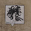 cdv_20140501_30_streetart_Morgane