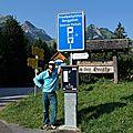 Suisse: voralpsee