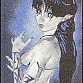 manga-elfe-2