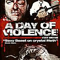 a-day-of-violence
