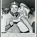 jayne-1956-01-07-LA-golf_champion-1