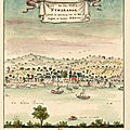Ingrandes sur loire, révolution française, jean chouan chef de brigands – guerre de vendée