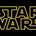 Appercu star wars assaut sur l'empire et rangement