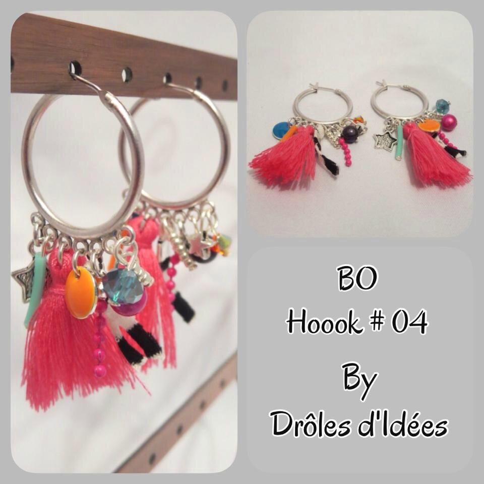 BO HOOOK 4
