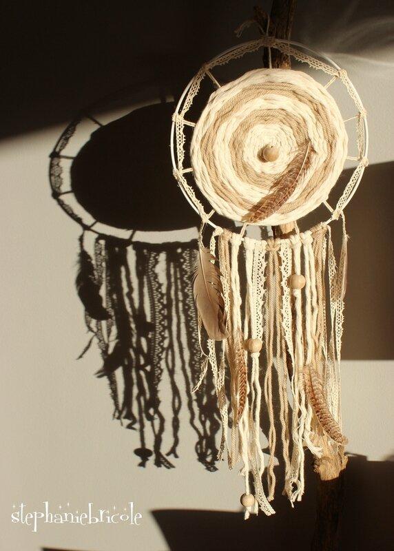 diy noel r cup calendrier de l avent en forme de couronne de porte st phanie bricole. Black Bedroom Furniture Sets. Home Design Ideas