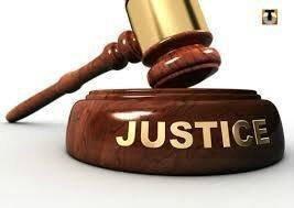 FINI VOS SOUCIS AVEC LA JUSTICE, LE PLUS FORT MEDIUM MARABOUT VOYANT ASSOU, VOUS FAIT EVITER LA PRISON