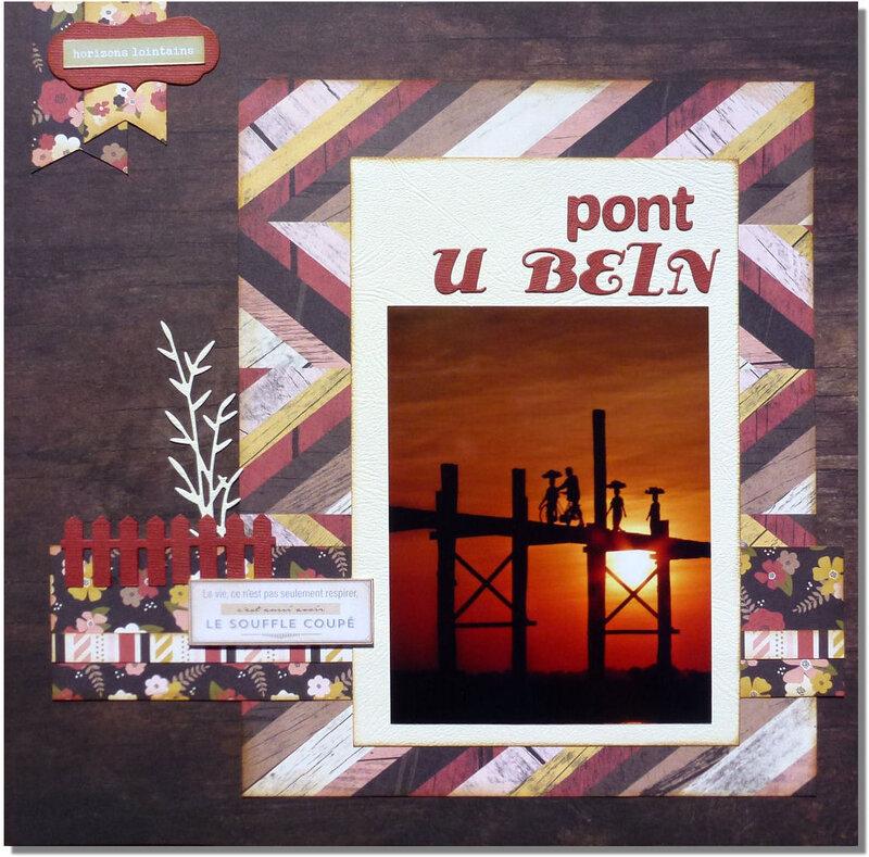 Pont-U-Bein1
