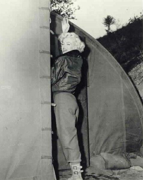1954-02-korea-army_jacket-tent-010-1