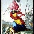 Catherine ségurane, quand la mairie se prend les pieds dans l'étendard du prophète