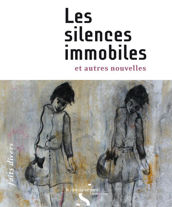 COUV_silences_immobiles